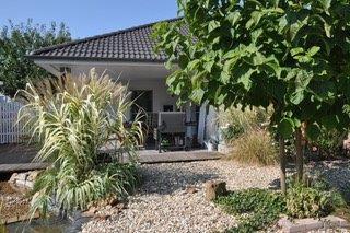 Häuser | 74889 Sinsheim