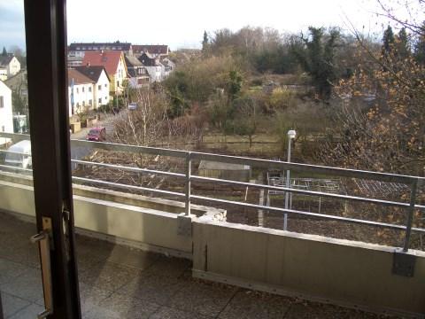 Wohnungen | 76887 Bad Bergzabern